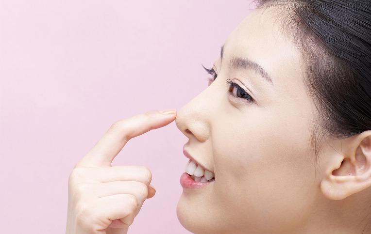 Nâng mũi bao lâu hết sưng tím một trong nhưng câu hỏi nhiều nhất sau khi nâng mũi.